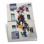 Inégalités sociales de santé à Bruxelles : pas seulement une question de soins