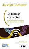 La famille connectée