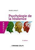 Psychologie de la résilience