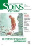 Burnout : les points de vigilance d'un traitement efficace