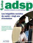 Tribunes : Le recours aux soins des populations pauvres en France