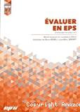 Évaluer en EPS