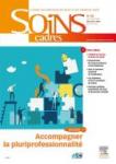Interdisciplinarité et transdisciplinarité, mythes et réalités au temps du coronavirus