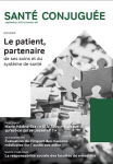 Le patient partenaire assassinera-t-il l'autogestion ?