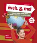 Eveil & Moi. Géo 5 & 6