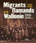 Migrants flamands en Wallonie