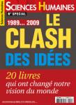 Le clash des idées
