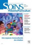 Création d'un outil d'aide à l'évaluation des troubles de l'oralité alimentaire du jeune enfant