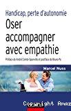 Oser accompagner avec empathie