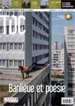 TDC, 1095 - 1er mai 2015 - Banlieue et poésie