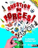 Question de forces !
