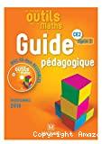 Les nouveaux outils pour les maths CE2, cycle 2