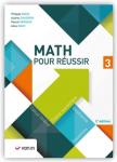 Math pour réussir 3