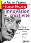 L'école peut-elle vraiment innover ?