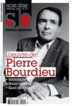 Prolonger le travail de Bourdieu : des attitudes à la théorie