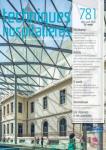 Le patrimoine hospitalier, un formidable levier d'efficience