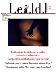 Sexualité, violences sexuelles et jeunes en exil
