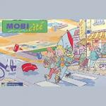 Mobi-cité