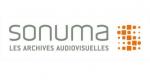 Sonuma