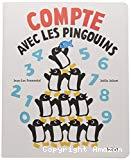 Compte avec les pingouins