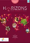 Horizons. 4, référentiel