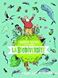 Hubert Reeves nous explique la biodiversité