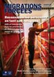 Migrations forcées, N°65 - Novembre 2020 - Reconnaître les personnes en tant que réfugiées