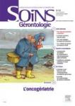 Chirurgie oncologique du sujet âgé et évaluation des risques