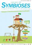 Eduquer à l'environnement dans le primaire
