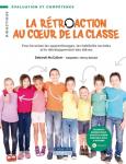 La rétroaction au coeur de la classe