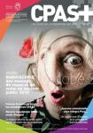 Radioscopie des maisons de repos et de soins du secteur public 2016