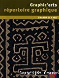 Graphic'arts : répertoire graphique