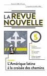 Foucault, Bourdieu et la question néolibérale de Christian Laval