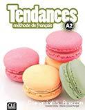 A2. Tendances