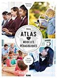 Mon atlas des modèles pédagogiques