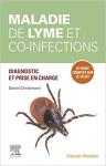 Maladie de Lyme et co-infections