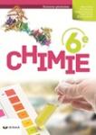 Chimie 6e