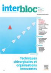 L'ambulatoire, une réponse aux problèmes des hôpitaux en France