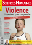 Peut-on éduquer sans violence ?