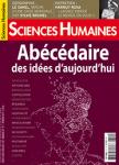 Malthus, moins de naissances, plus de bonheur ?