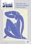 Prévention des violences sexuelles : comment agir ?