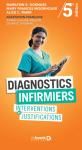 Diagnostics infirmiers