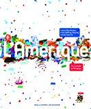 L' Amérique