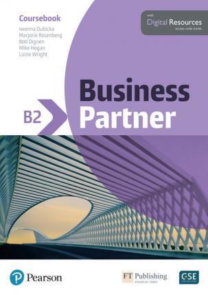 Business partner B2