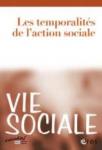 Questions sur le temps et l'action sociale