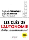 Les clés de l'autonomie