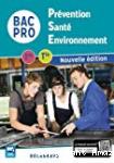 Prévention Santé Environnement
