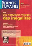 La permanence du sacré : Mircea Eliade