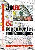 Jeux et découvertes mathématiques