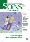 Thérapies comportementales et cognitives : TOC et autres pathologies